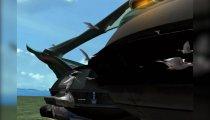 Final Fantasy 8 Remastered - Trailer di lancio