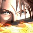Final Fantasy VIII Remastered, la recensione