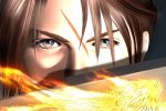 Final Fantasy VIII Remastered, la recensione - Recensione