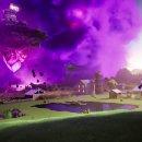 Fortnite: Zone Fenditura escluse dalle fasi finali delle partite, Epic Games conferma