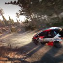 WRC 8, qualche consiglio rivolto ai neofiti dei giochi di rally