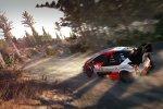 WRC 8, qualche consiglio rivolto ai neofiti dei giochi di rally - Speciale