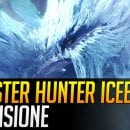 Monster Hunter World: Iceborne - Video Recensione