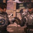 Gears 5 e Borderlands 3, ecco i voti di EDGE