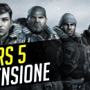 Gears 5 - Video Recensione