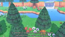 Animal Crossing: New Horizons - Trailer Nintendo Direct settembre 2019