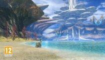 Xenoblade Chronicles: Definitive Edition - Trailer di presentazione