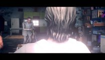 Deadly Premonition 2: A Blessing in Disguise - Trailer d'annuncio