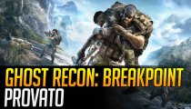 Ghost Recon: Breakpoint - Video Anteprima