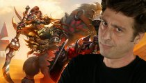 WoW Classic: ha ancora senso QUEL World of Warcraft?
