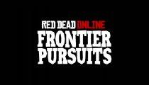 Red Dead Online - Il trailer di Professioni della Frontiera