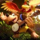 Super Smash Bros. Ultimate, disponibili Banjo e Kazooie