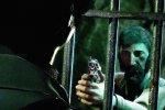 Call of Cthulhu su Nintendo Switch, video di gameplay e confronto con PS4 - Video