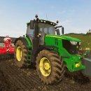 Farming Simulator 20 per Nintendo Switch, ecco il trailer di lancio