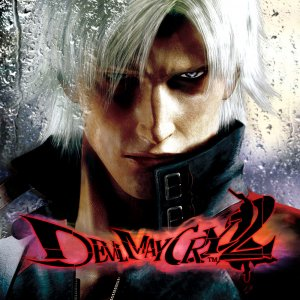 Devil May Cry 2 per Nintendo Switch