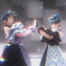 Tokyo Mirage Sessions #FE Encore per Nintendo Switch, nuovo trailer