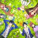 Tokyo Mirage Sessions: #FE Encore sarà la versione censurata dell'originale, Nintendo si scusa