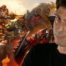 World of Warcraft Classic: ha davvero senso tornare in WoW?
