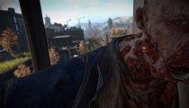 Dying Light 2 - Trailer sulle dimensioni della mappa