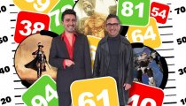 Indoviniamo Metacritic: GreedFall e Borderlands 3