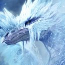 Monster Hunter: World - Iceborne - Trailer di lancio