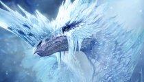 Monster Hunter: World - Iceborne - Trailer di lancio