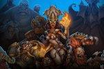 Torchlight 2, la recensione console - Recensione