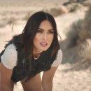 Black Desert per PS4, Megan Fox protagonista di un trailer live action