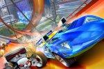 Hot Wheels Infinite Loop, la recensione - Recensione