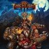 Torchlight II per Nintendo Switch