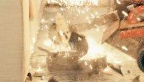 Borderlands 3 - Trailer live action con l'aspirapolvere