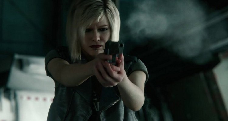 Resident Evil: Project Resistance, primi video di gameplay dal TGS 2019
