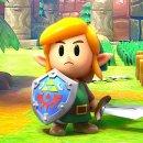 Link's Awakening, il seguito di Breath of the Wild