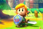 Link's Awakening, il seguito di Breath of the Wild - Speciale
