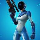 Fortnite: Aggiornamento 10.30 di Epic Games in arrivo domani, 11 settembre 2019