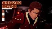 Daemon X Machina - Trailer dei personaggi