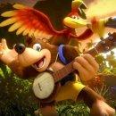 Super Smash Bros. Ultimate, Banjo-Kazooie e la versione 5.0