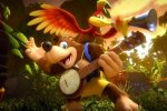 Super Smash Bros. Ultimate, Banjo-Kazooie e la versione 5.0 - Speciale
