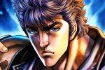 Fist of the North Star Legends ReVive, la recensione - Recensione