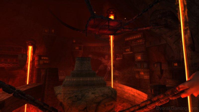 Fpf Blackrockmountain Inside