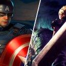 TGS 2019 e Square Enix: line-up, rumor e aspettative