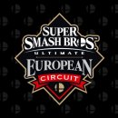 Super Smash Bros. Ultimate, Nintendo annuncia un nuovo portale dedicato per i tornei