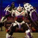 Daemon x Machina, la recensione