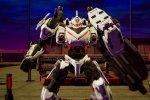 Daemon x Machina, la recensione - Recensione