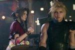 Final Fantasy VII Remake, anteprima dal nuovo trailer del TGS 2019 - Anteprima