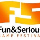 Tim Willits e Yoko Shimomura verranno premiati al Fun & Serious Festival 2019 a Bilbao
