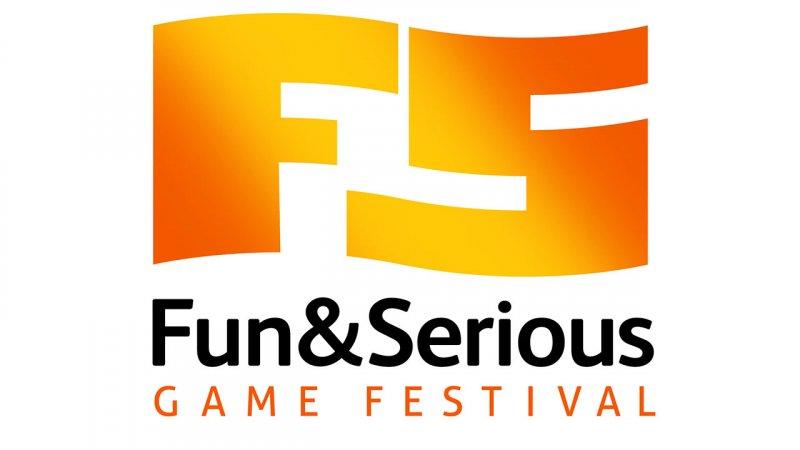 Fun Serious Game Festival Jpg 800X0 Crop Upscale Q85