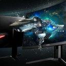 MSI Optix MAG321CURV, la recensione di un monitor 4K dal prezzo contenuto