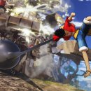 One Piece: Pirate Warriors 4, un video gameplay dal TGS 2019