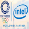 Nuova partnership tra Intel e Tokyo 2020: Ecco l'Intel World Open
